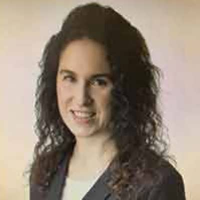 Tracey Konecnik